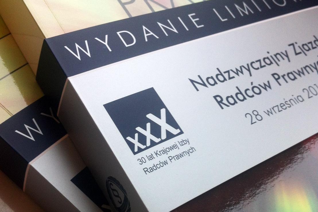 30-lat-samorzadu-radcow-prawnych-uzzcie-znaku-projekt-graficzny-logo-design-by-Olgierd-Zbychorski