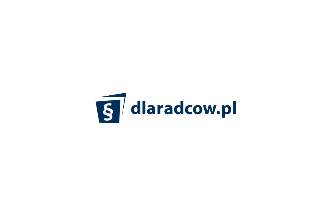 dlaradcow-pl-projekt-graficzny-logo-logo-design-by-Olgierd-Zbychorski