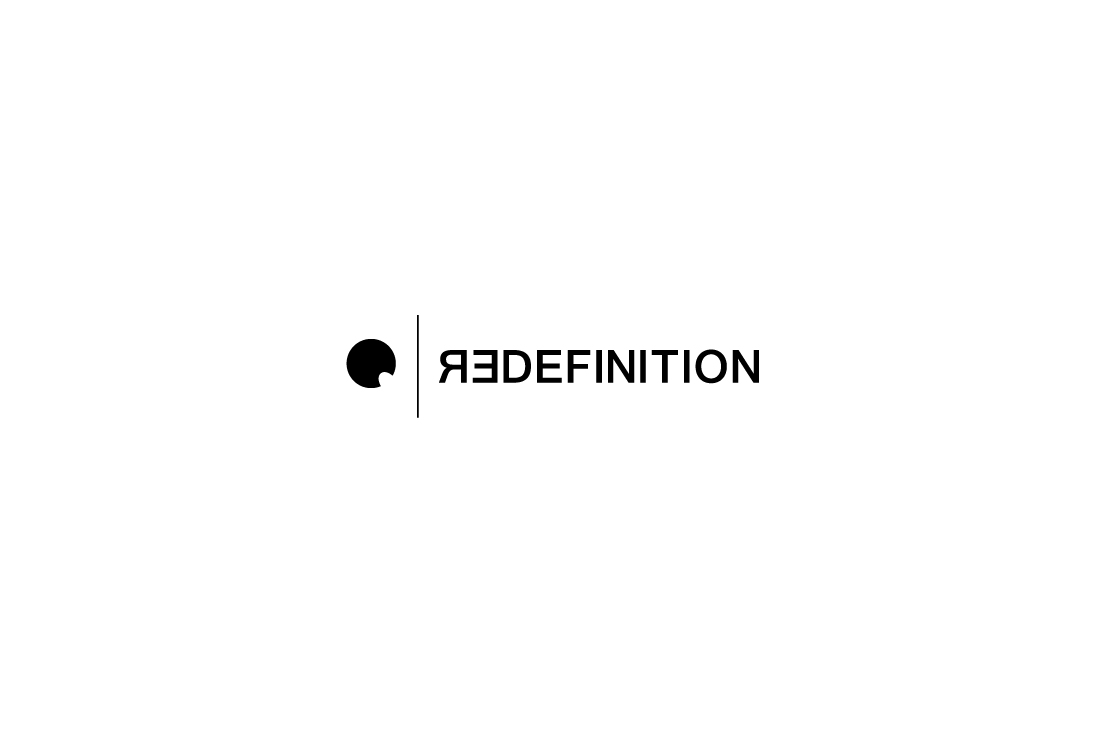 Logo Redefinition