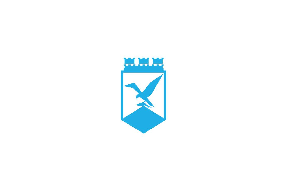 Herb Miasta Sopot