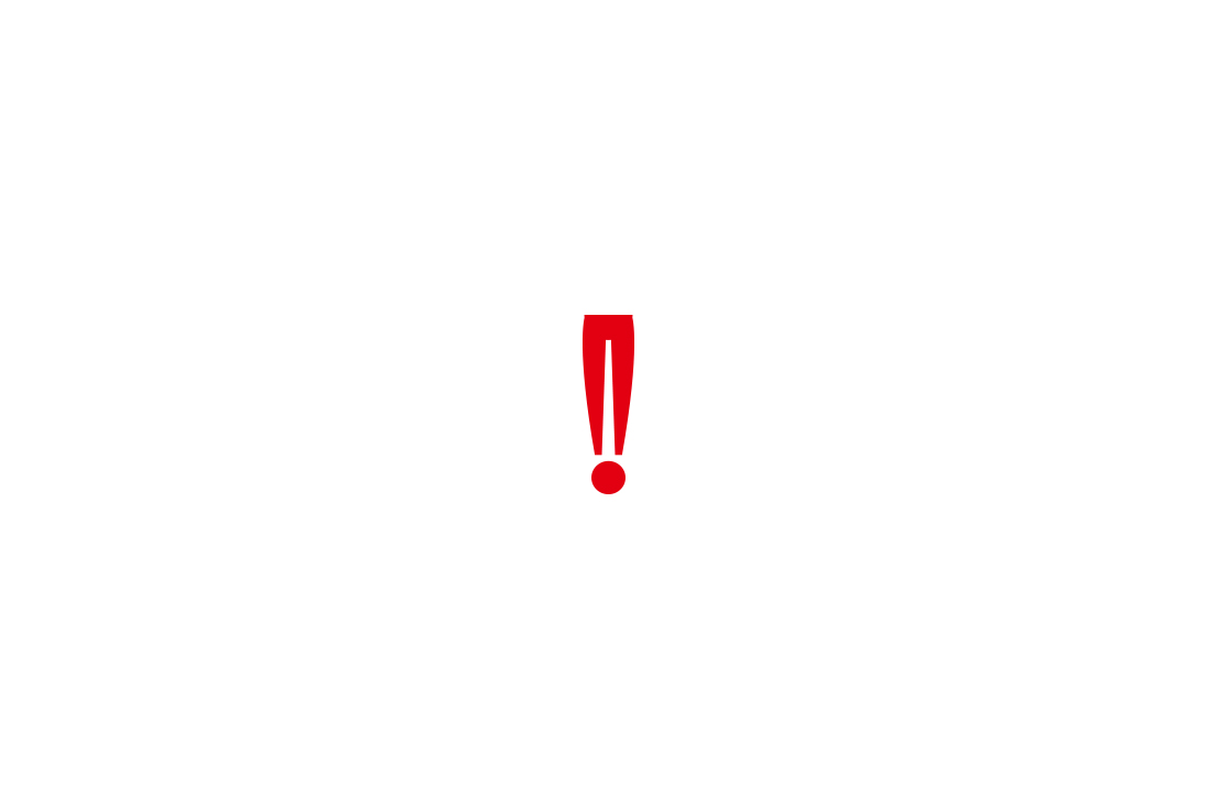 Założę Czerwone Spodnie logo