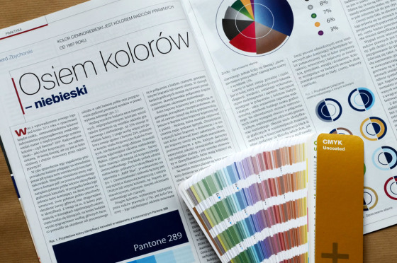 osiem-kolorow-1
