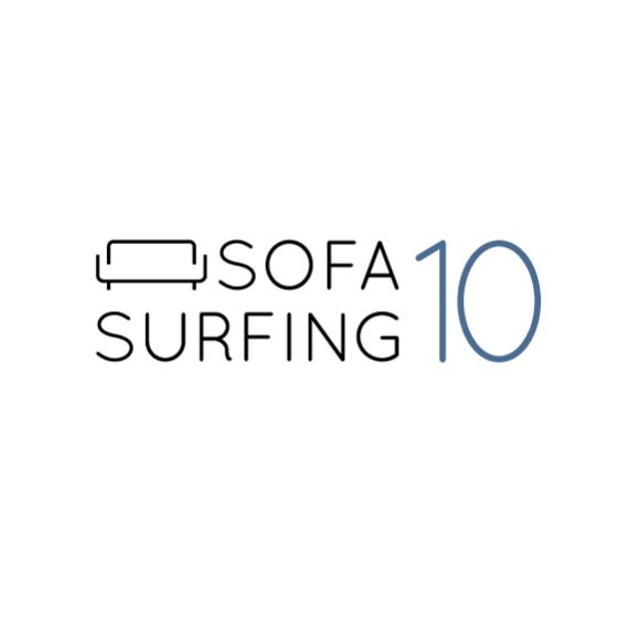 Sofa Surfing 10