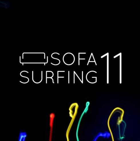 sofasurfing11